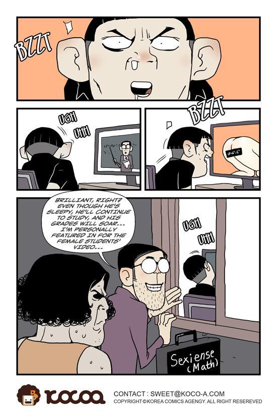 Homo Sexience 177