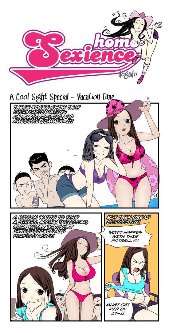 Homo Sexience 314
