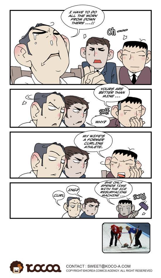 Homo Sexience 417