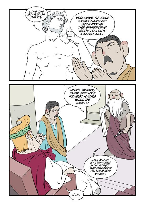 Homo Sexience 427