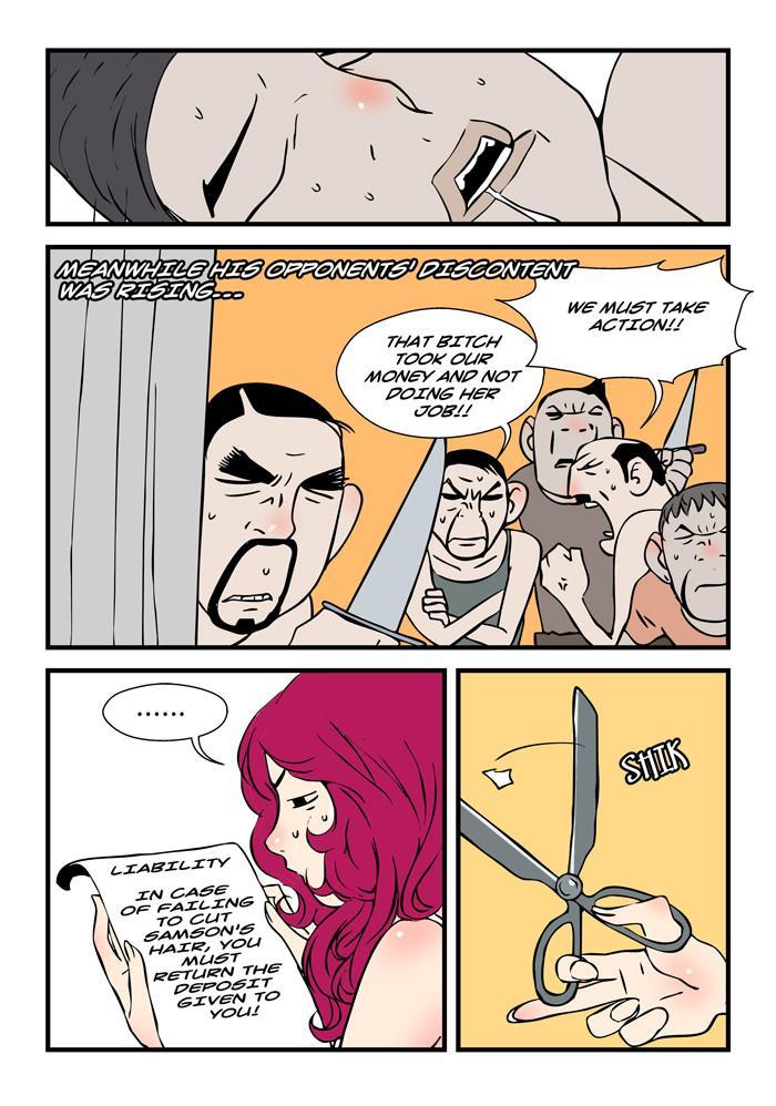 Homo Sexience 568