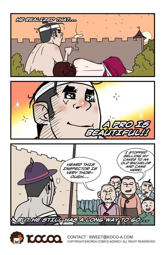Homo Sexience 73