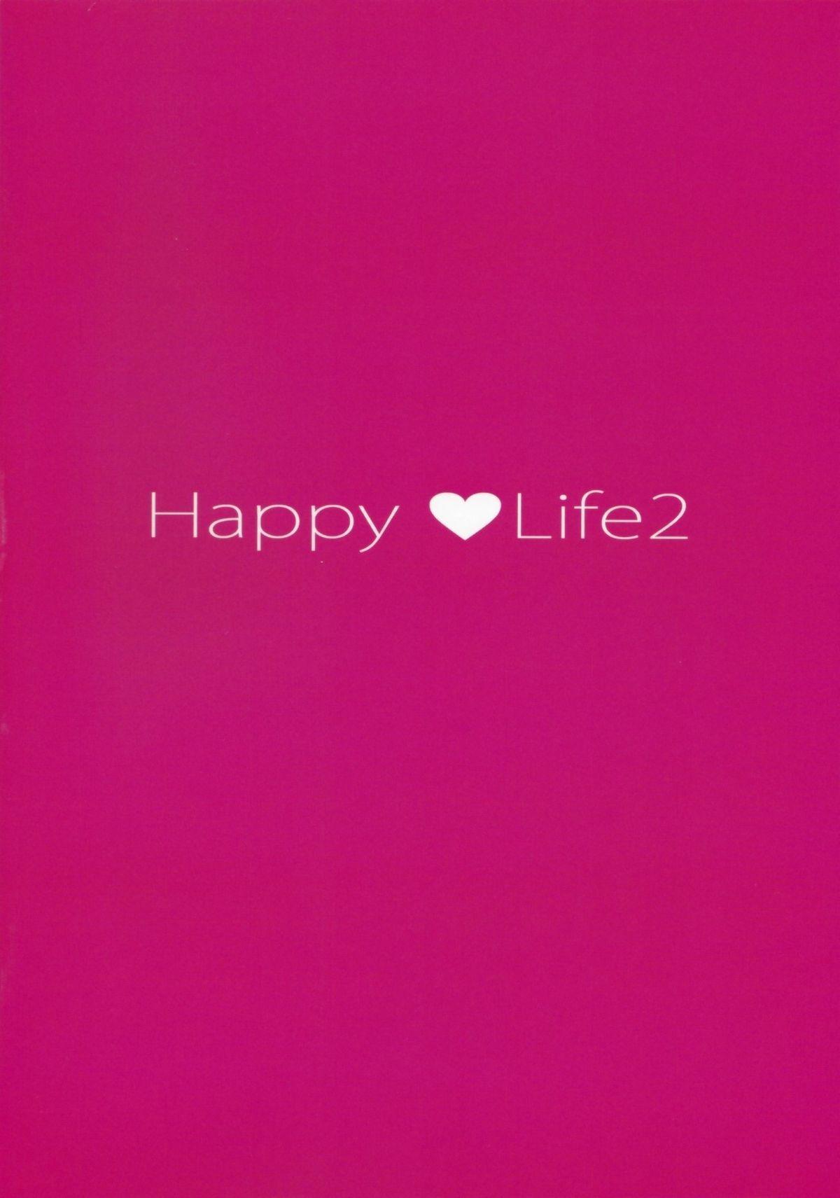 Happy Life2 28