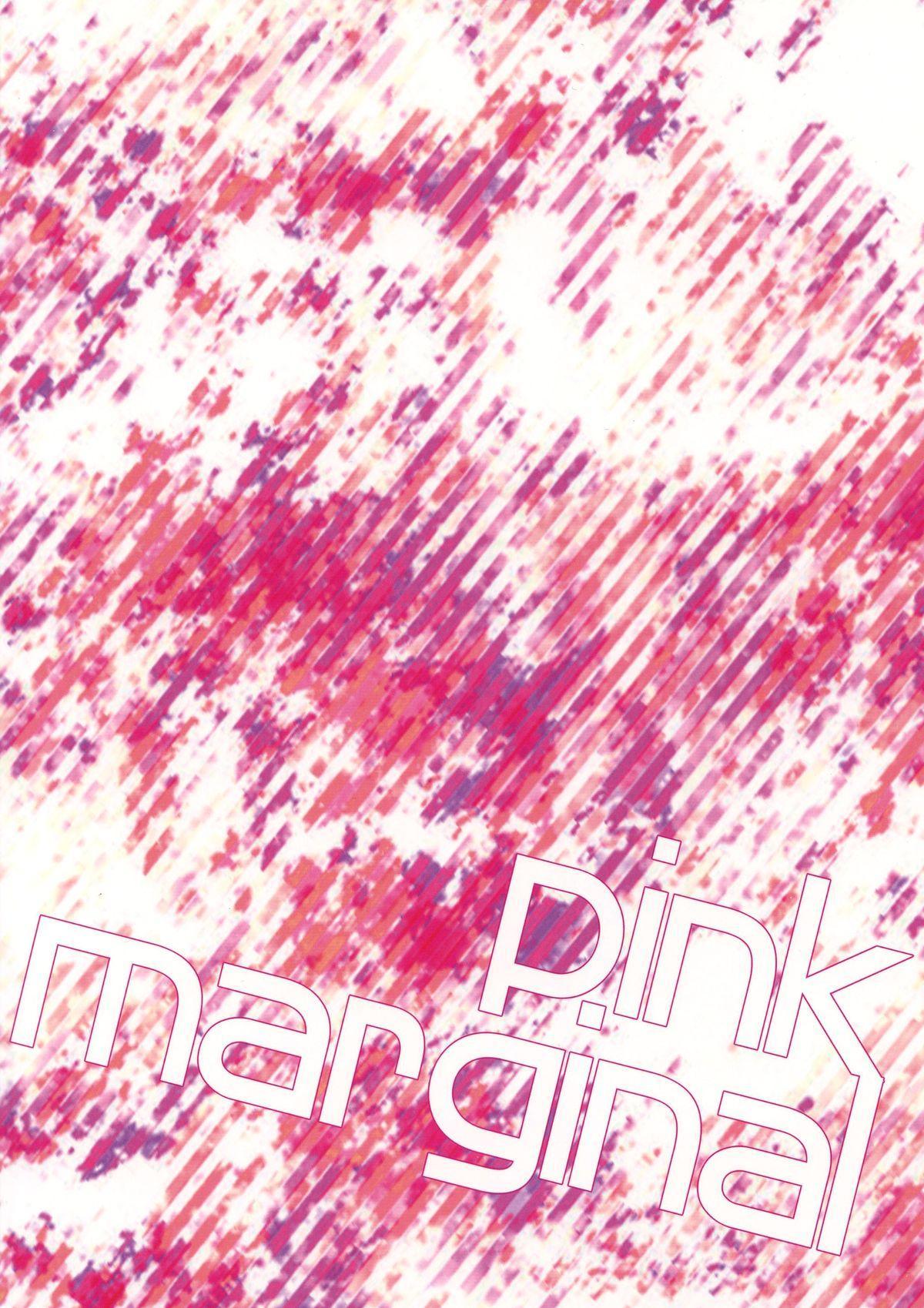 pink marginal 25