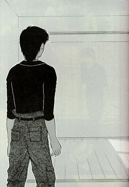 Shion no Yoru 147