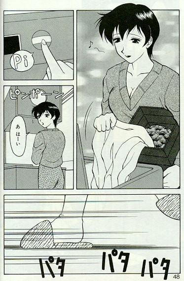 Shion no Yoru 44