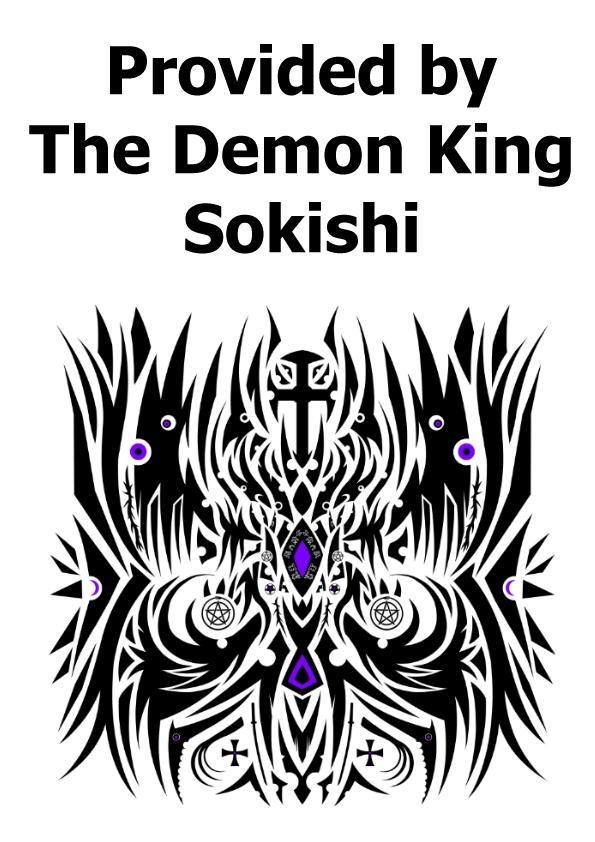 Camus-sama ni Kussai Awabi o Tsukimakurareta Kagamine Rin ga Omorashi Exodus 24