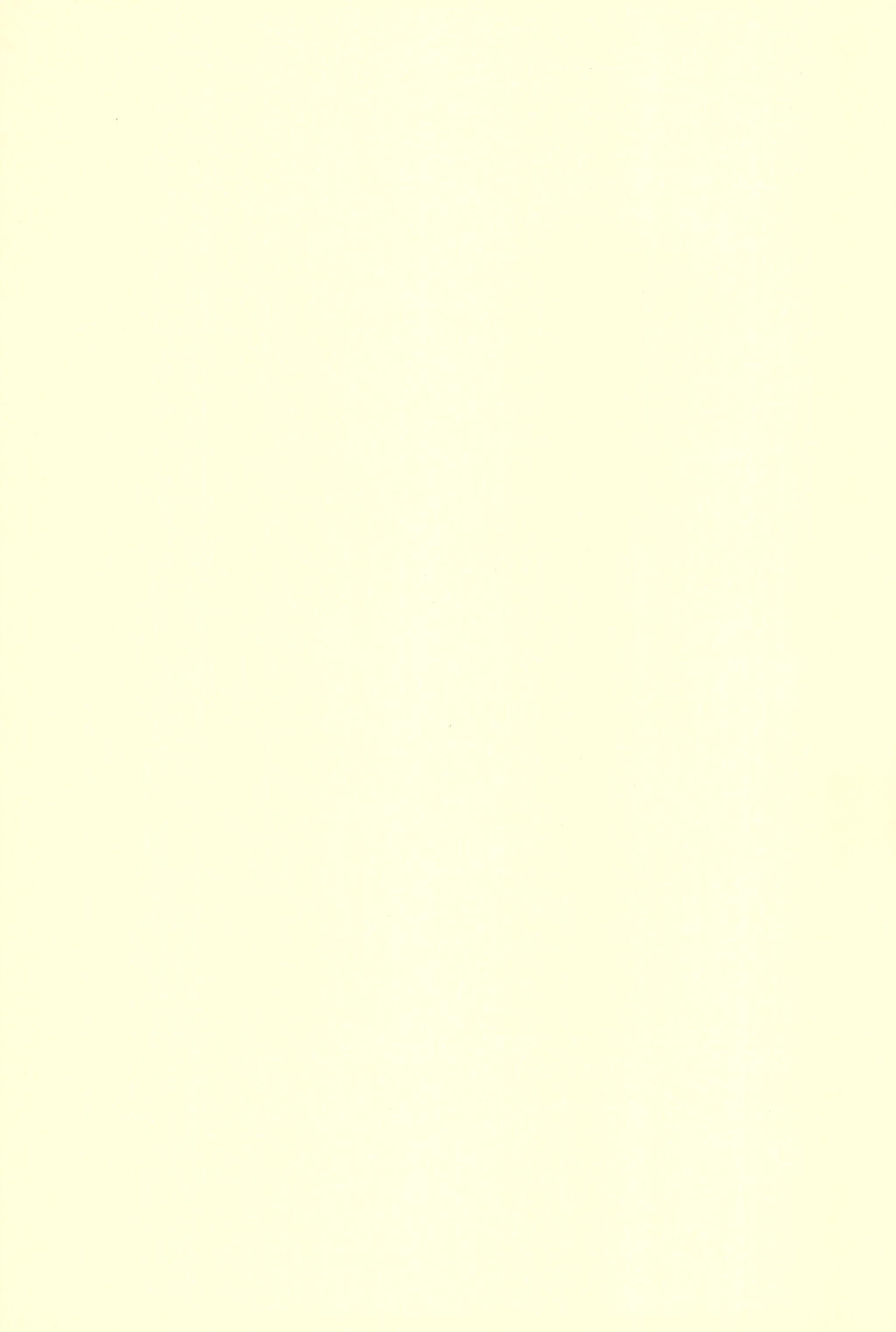 Hinnyuu Musume Vol. 10 2