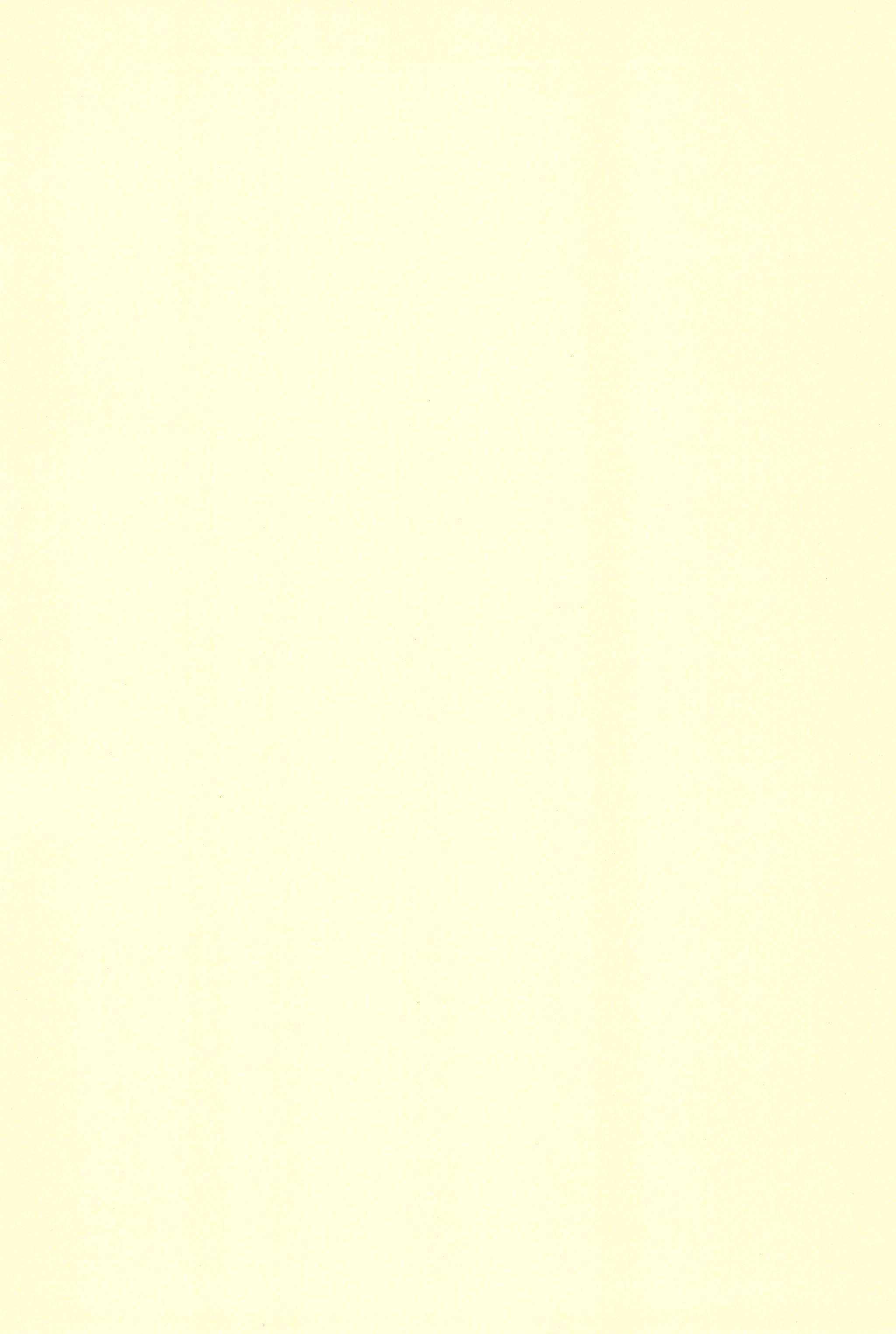 Hinnyuu Musume Vol. 10 3