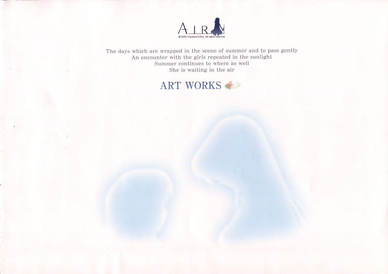 AIR Art Works 4