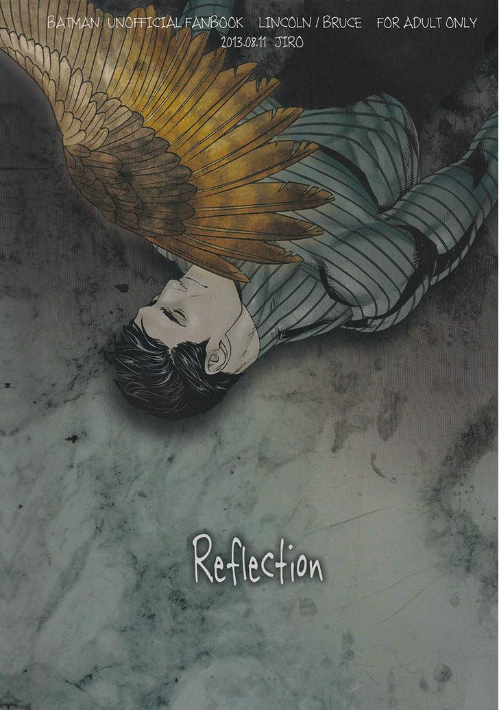 Reflection 0