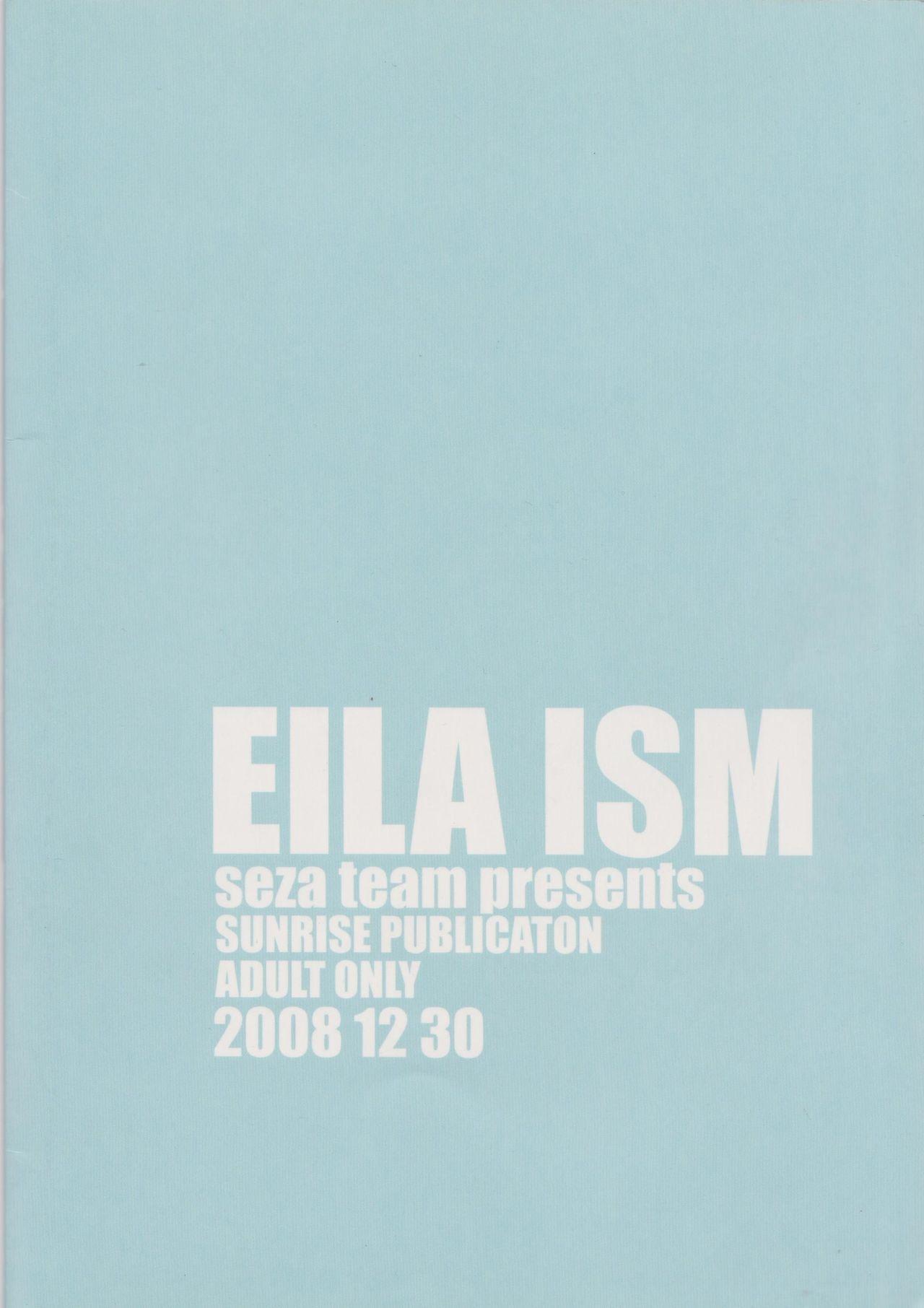 EILA ISM 26