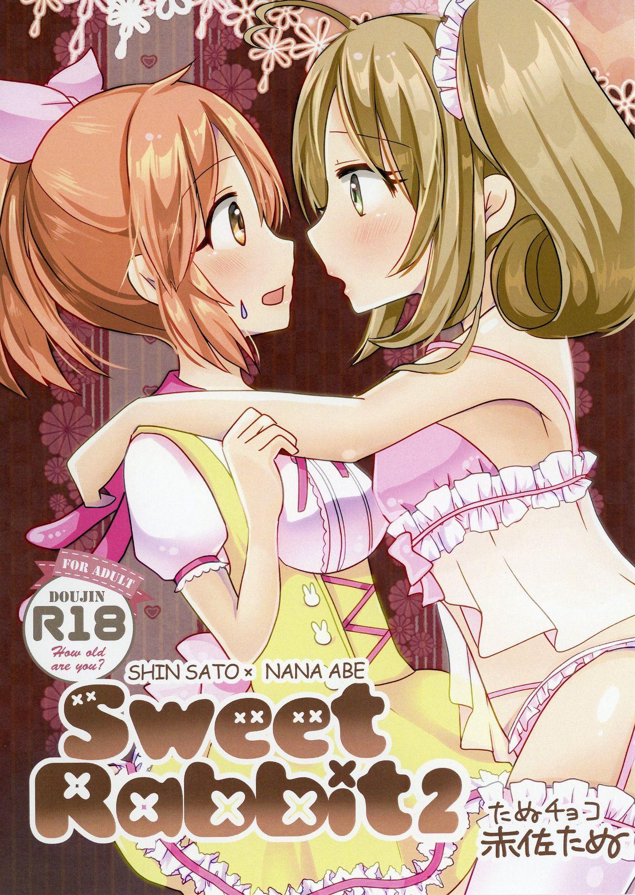 Sweet Rabbit 2 0