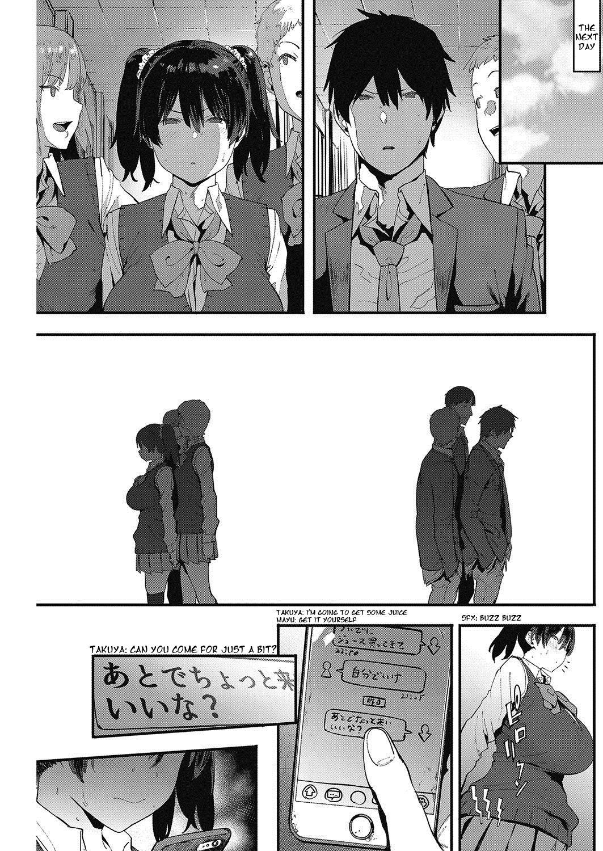 Futari no Hibi - Two people's days 12