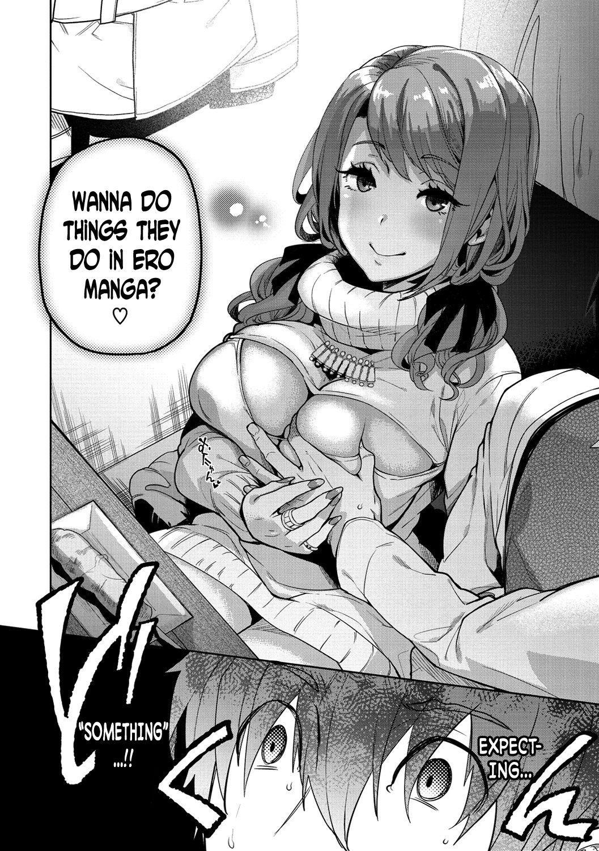 Ayutamu-Sensei 5