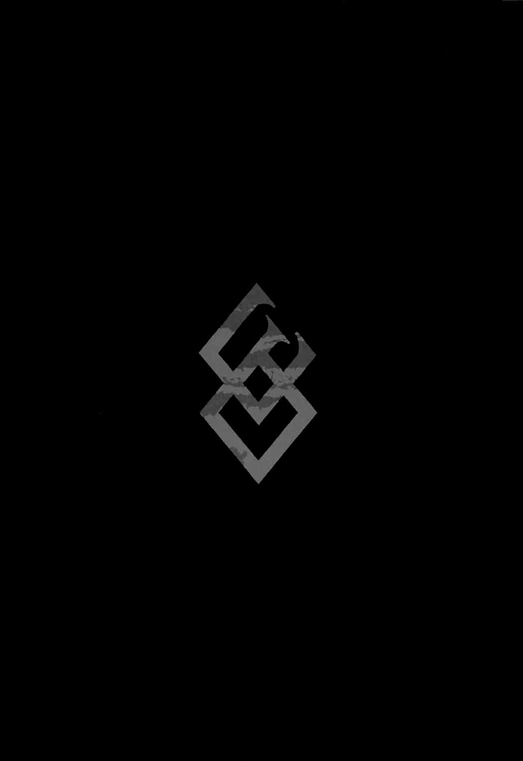 Ero/Grand Order 1