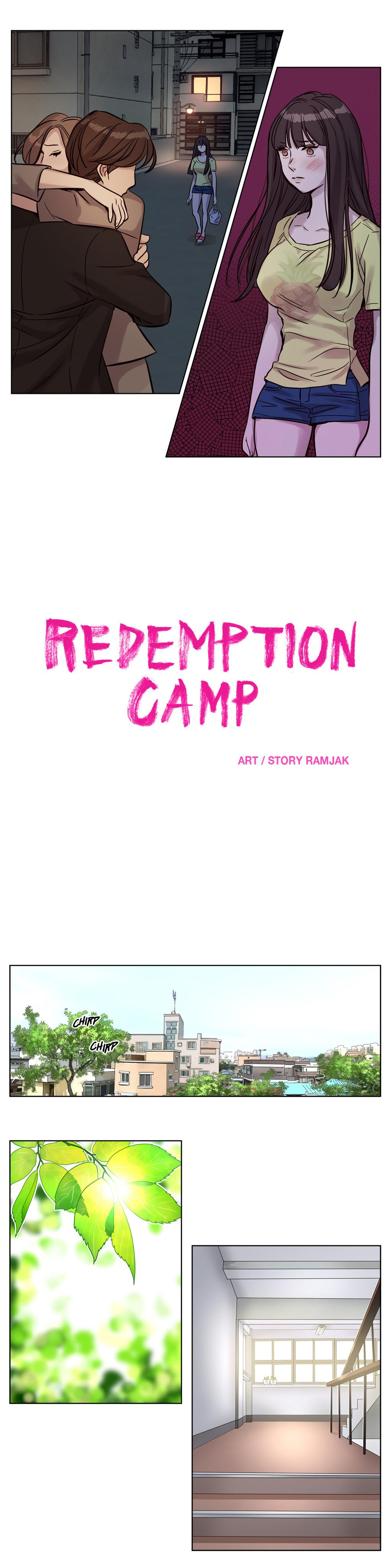 Atonement Camp Ch.0-53 181
