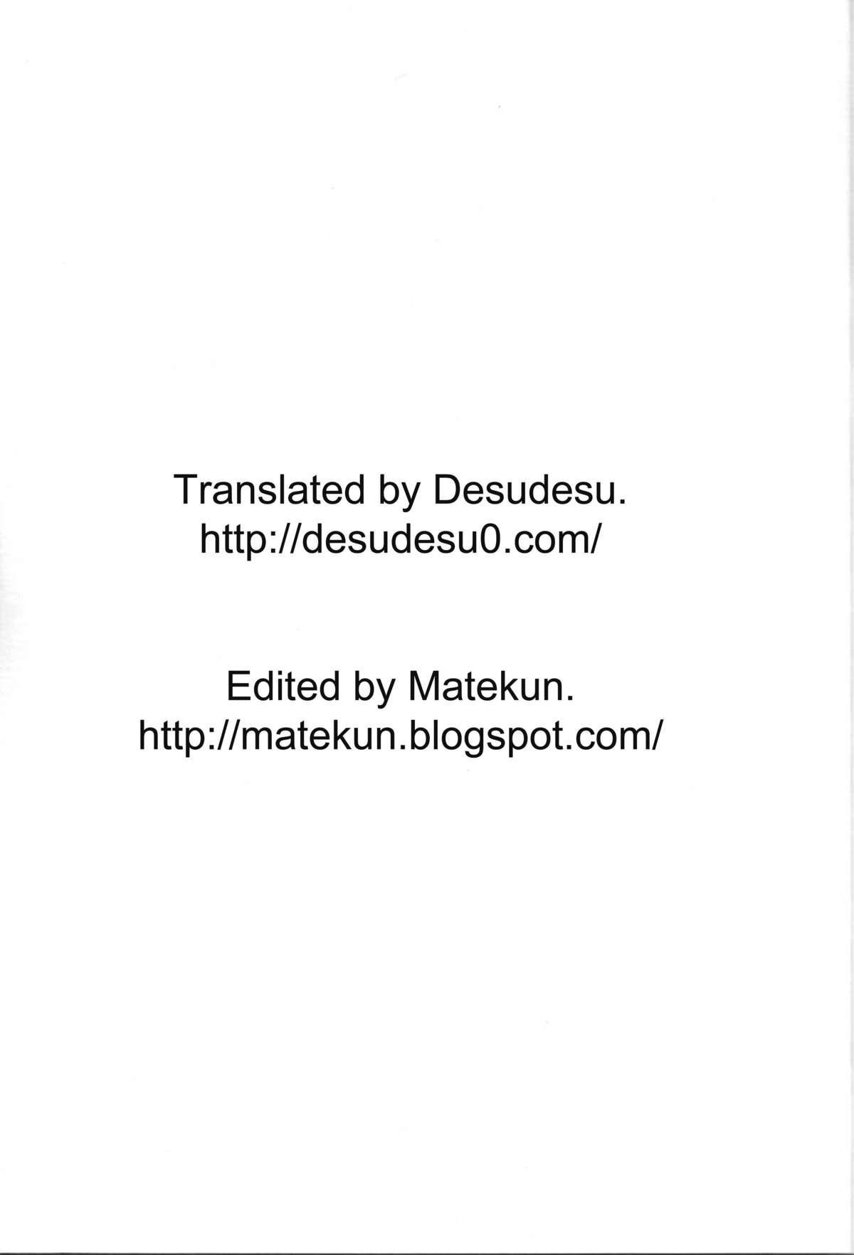 Ryoujoku Rensa 05 33