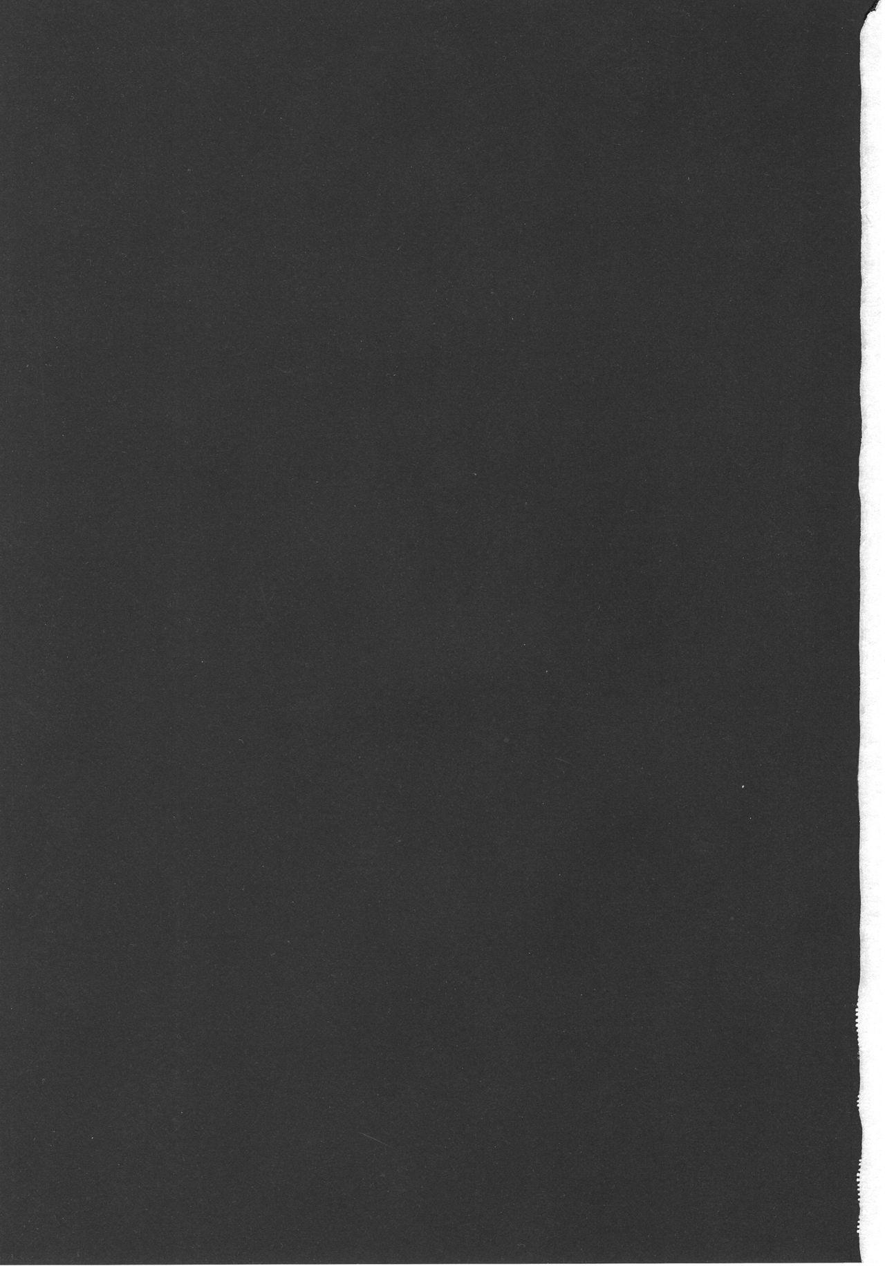 (C93) [Yakitate Jamaica (Aomushi)] Renzoku Taikyuu 8-jikan: Okay-san ga 8-jikan Buttooshi de Taikyuu Ecchi Suru Hon (Girls und Panzer) 1