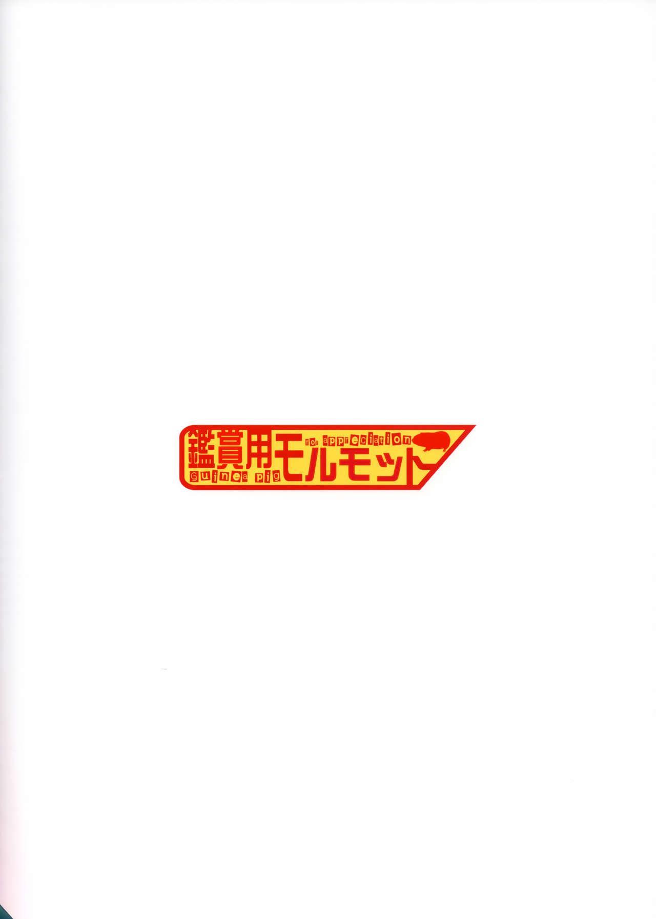 Unryuu-san wa Ecchi ga Shitai 19