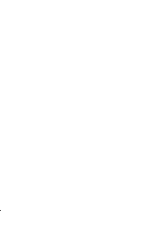 [Yanyanyo (Yanyo)] Onee-chan, Kimitachi no Koto shika Aisenai - Oyome-san Gokko Hen [Chinese] [靴下漢化組] [Digital] 3