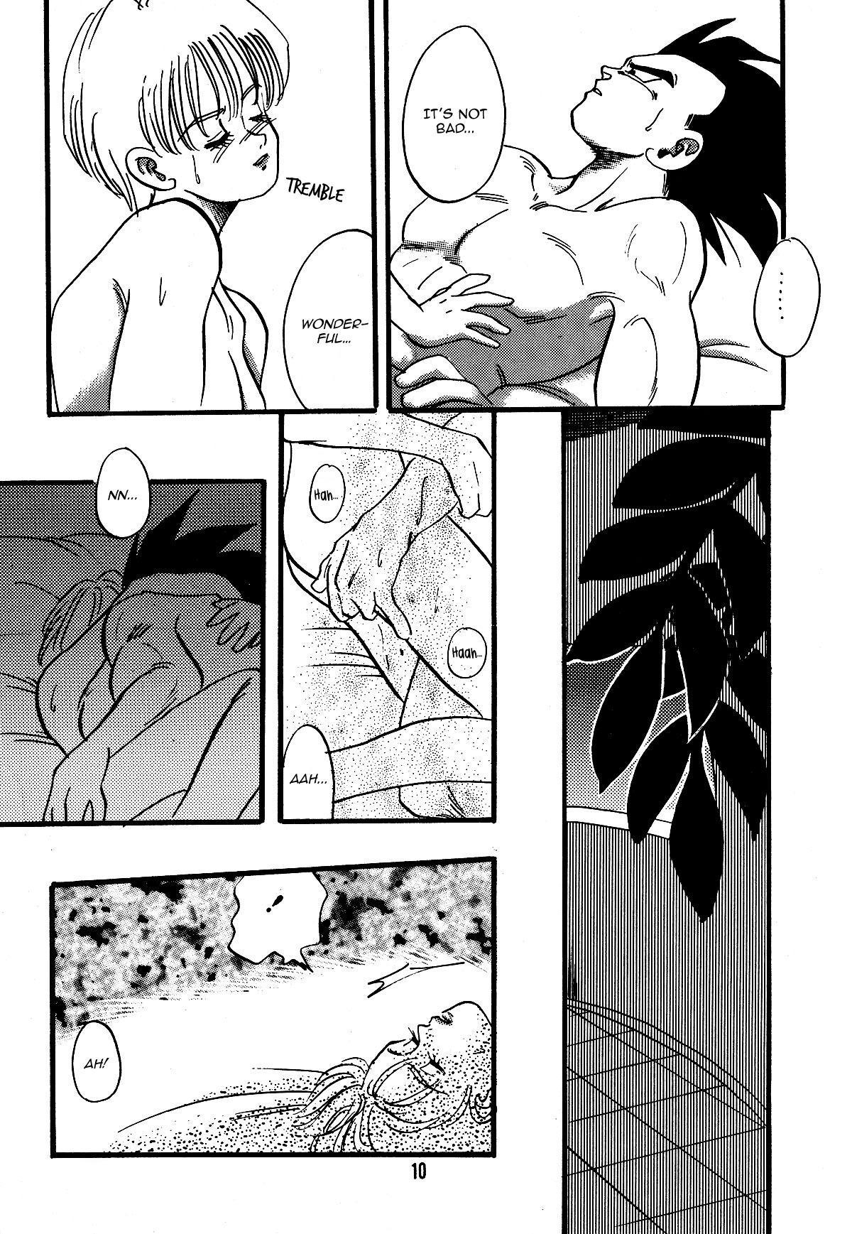 Erotic Flame 10