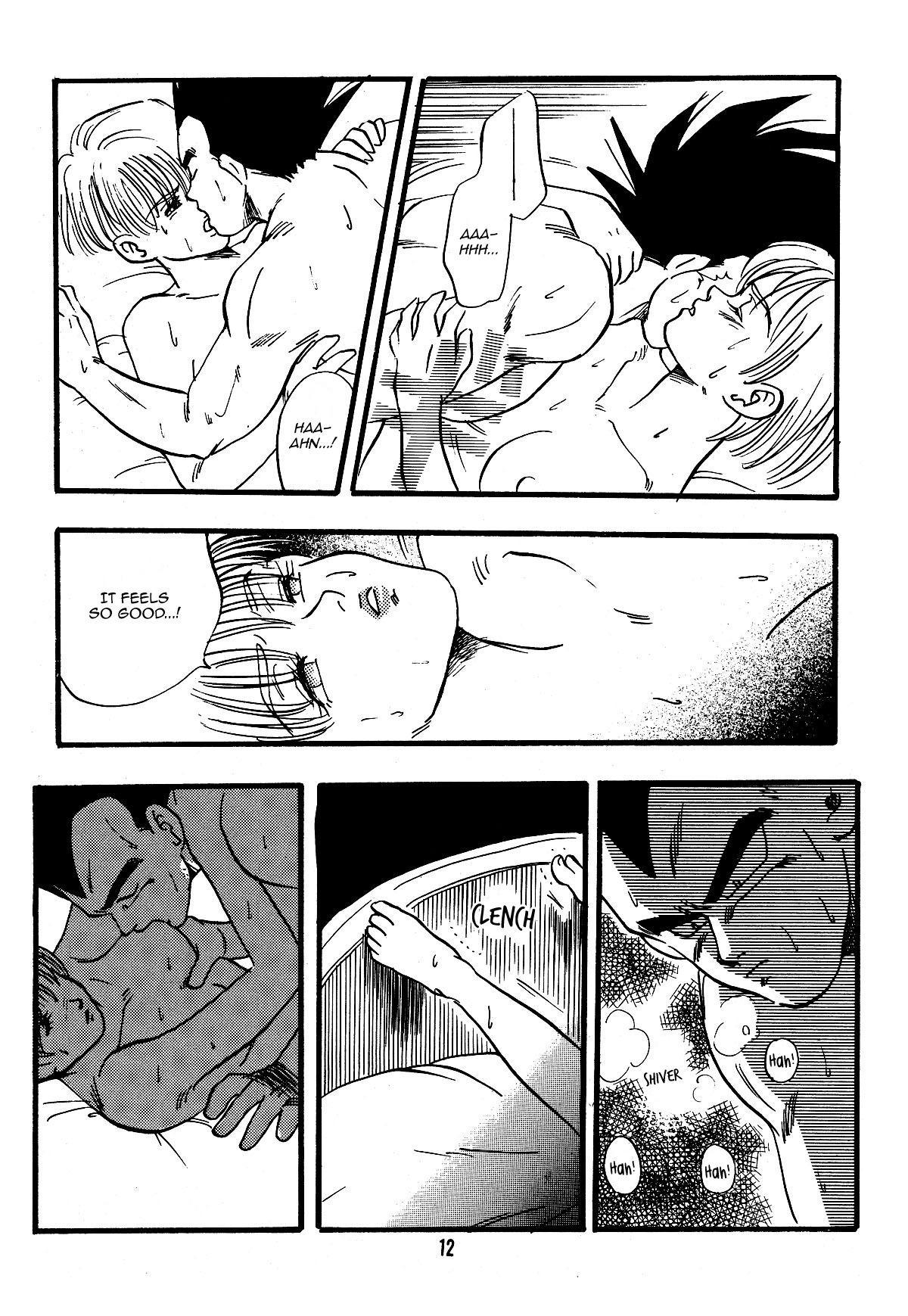 Erotic Flame 12