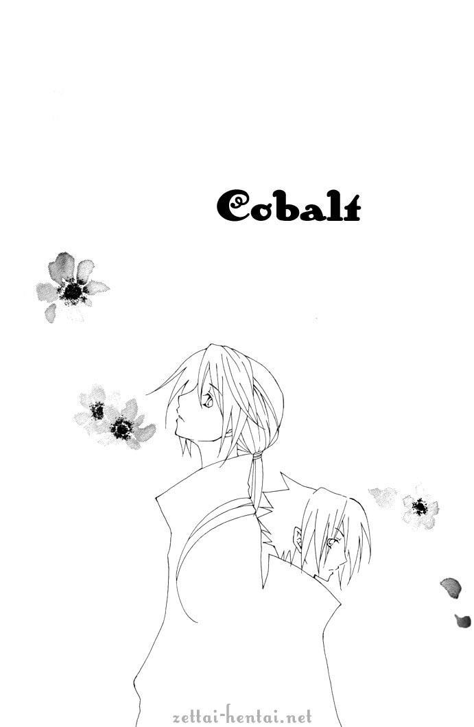 Cobalt 1