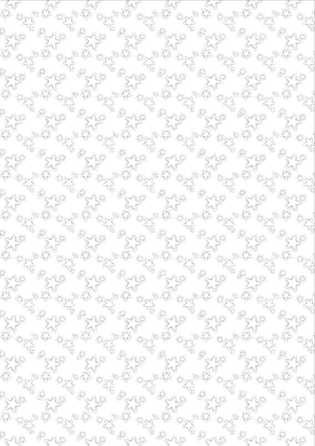 Sparkle Vol. 3 34