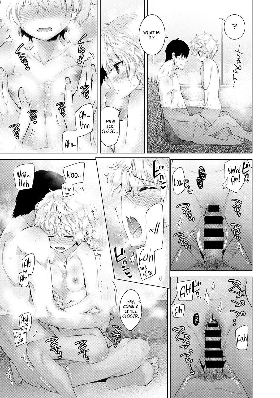 Noraneko Shoujo to no Kurashikata Vol.1   Living Together With A Stray Cat Girl Vol. 1 93
