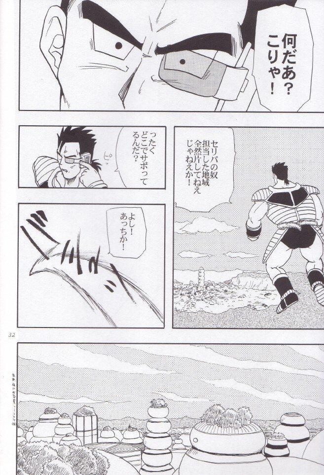 Wakayo 32