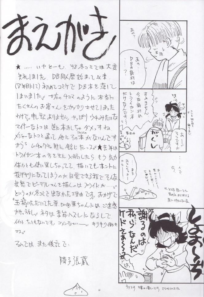 Wakayo 4