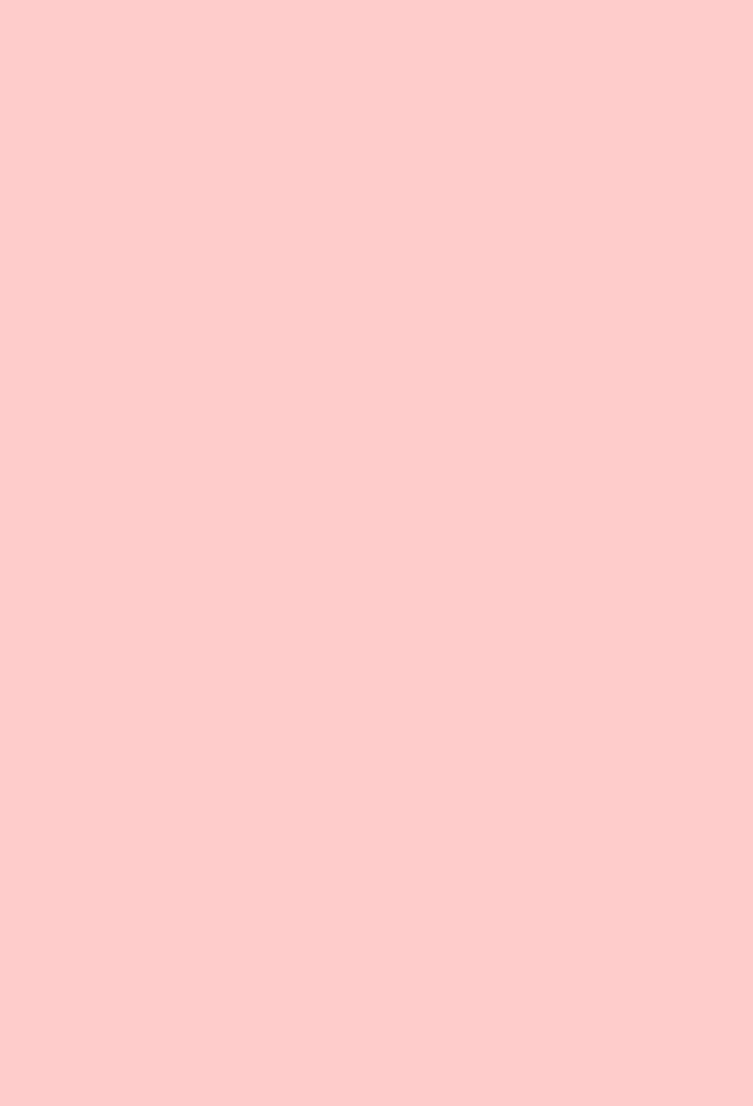 [Kamirenjaku Sanpei] Tonari no Sperm-san Ch.0-7+Epilogue [ENG] 4
