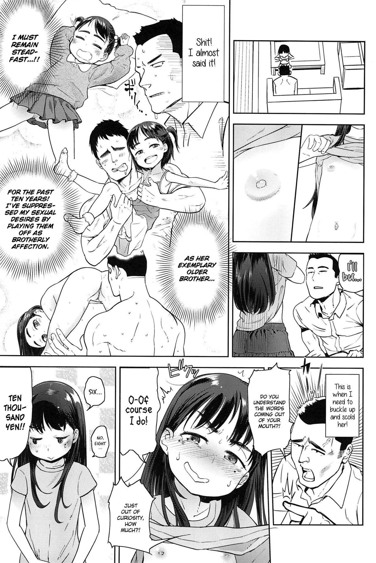 10 kara Hajimeru Eisai Kyouiku 86