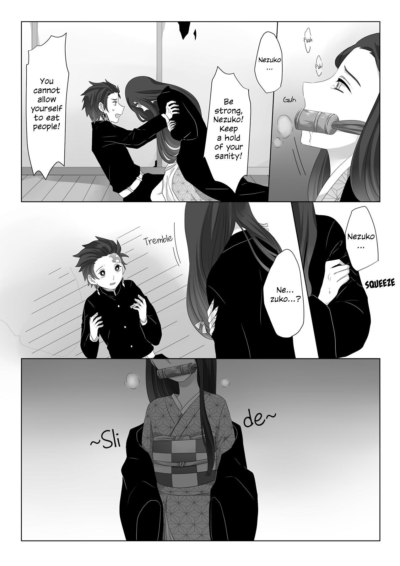 Rakurai   Fallen Maiden 5