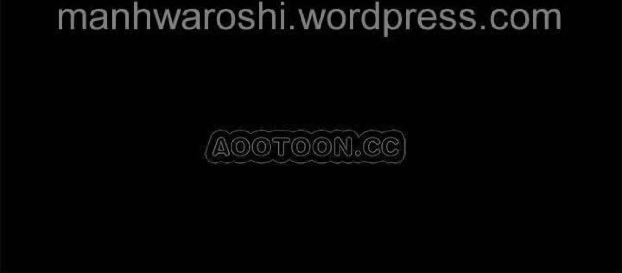 坏老师   PHYSICAL CLASSROOM 18 [Chinese] Manhwa 22
