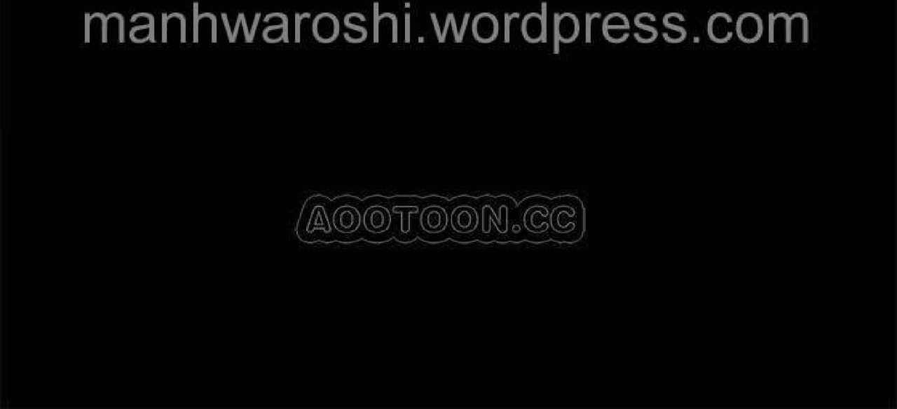 坏老师   PHYSICAL CLASSROOM 18 [Chinese] Manhwa 30