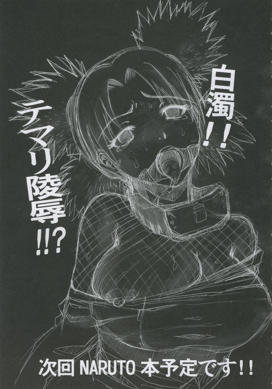 PM08 Shuu Ichigo Gari 45