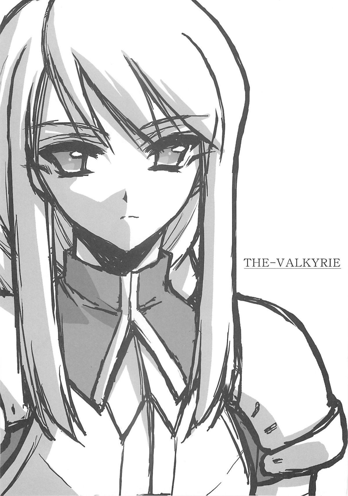 THE-VALKYRIE 3