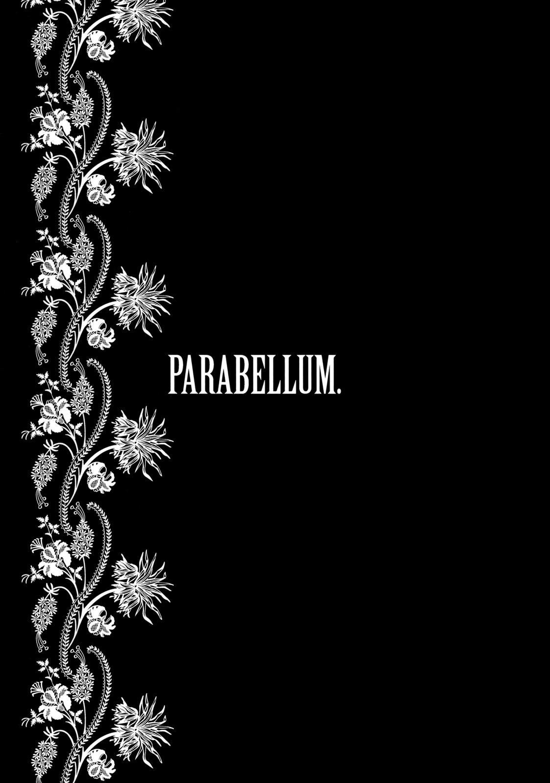 Parabellum 19