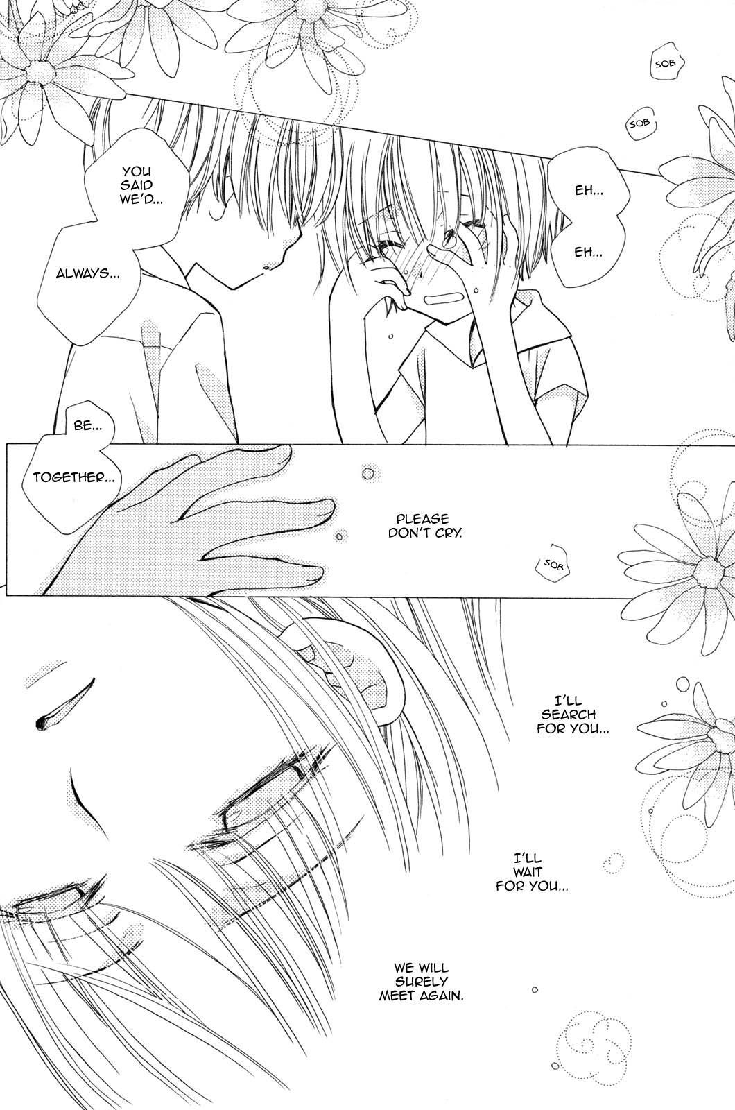 Gokujou Drops Vol. 3 Ch.18-24 6