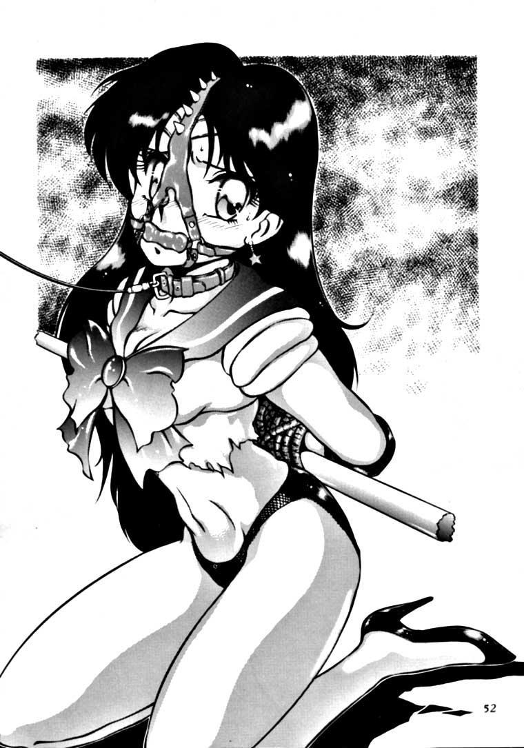 Meika Azumaya Vol.3 50