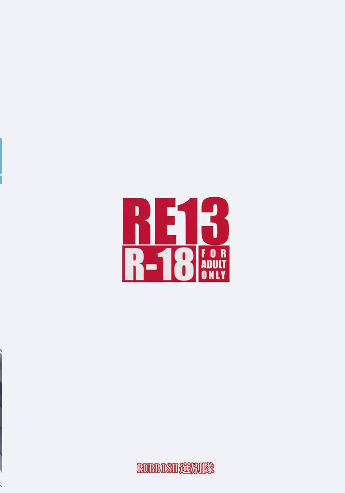 RE 13 29