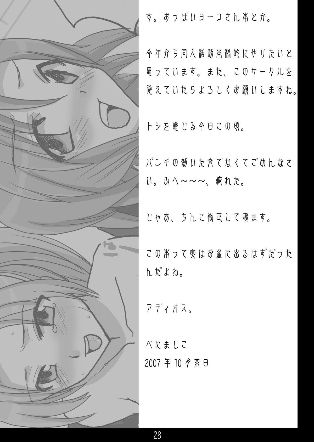 Aihina 28