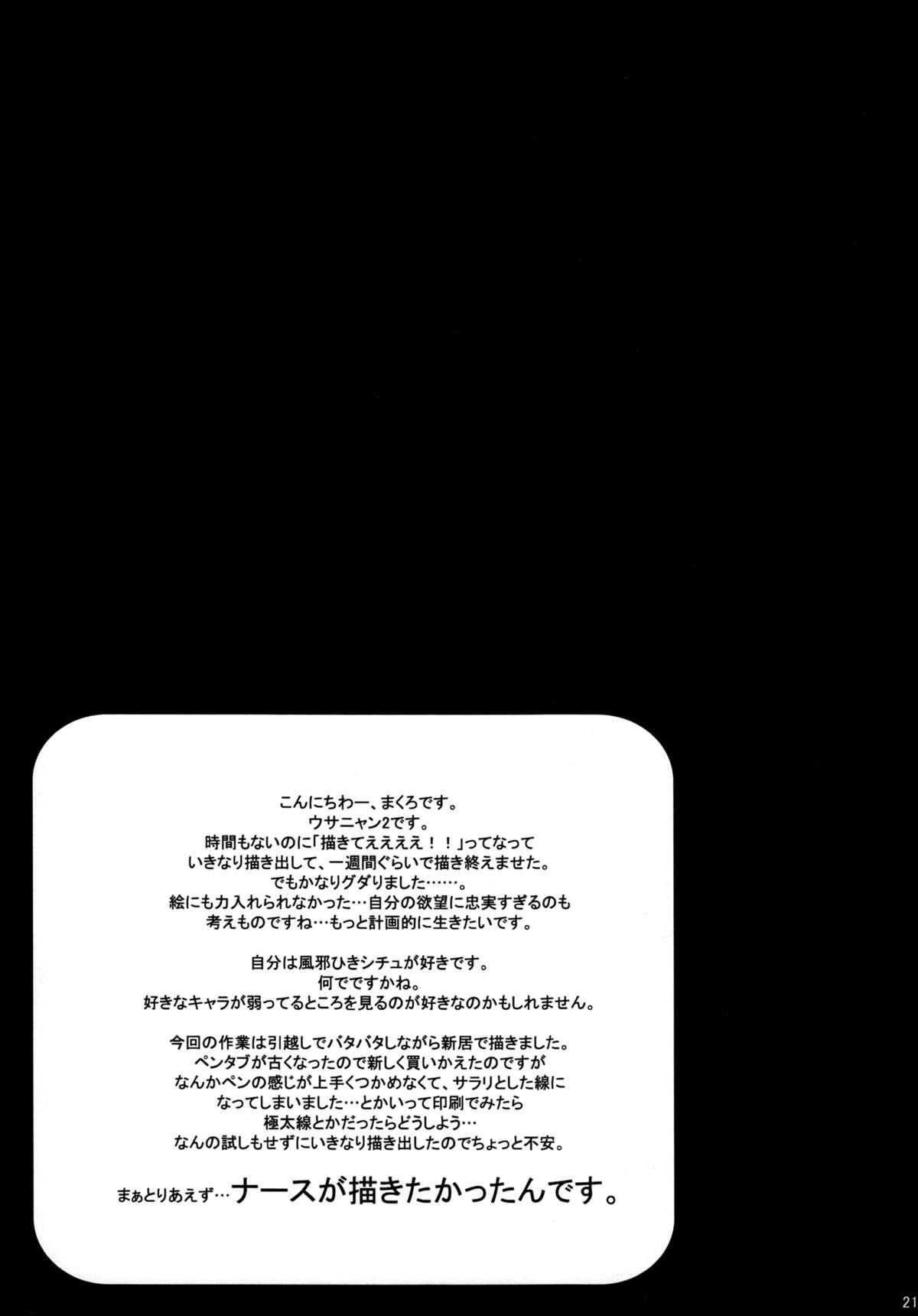 Usa Nyan 2 20